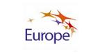Тур на Европа