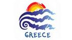 Гърция и Гр. острови