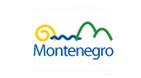 Дубровник и Черна гора