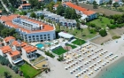 Elinotel Apolamare 5* до -40% ранни резервации 2017 Ultra All Inclusive