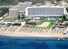 Olympos Beach 4* all inclusive