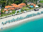 Хотел Possidi Holidays 5* до -20% ранни резервации 2017