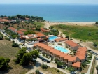 VILLAGE MARE 4* SITHONIA all inclusive до -15% за ранни резервации 2018