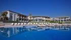 Cavo Olympo Luxury Hotel & Spa 5*