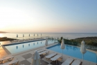 Hotel Aeolis 4* all inclusive ранни резервации