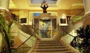 Нова Година в Белград Hyatt Regency Belgrade 5* - собствен транспорт