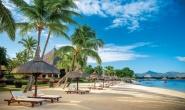 Мавриций - екзотична почивка