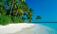 Почивка на Карибите 2018 - Доминикана - 8дни all inclusive  чартърен полет от Мадрид