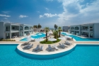 Blue Lagoon Princess 5*, Гърция, all inclusive