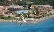Великден на остров Корфу All inclusive , Великден в Гърция 2019
